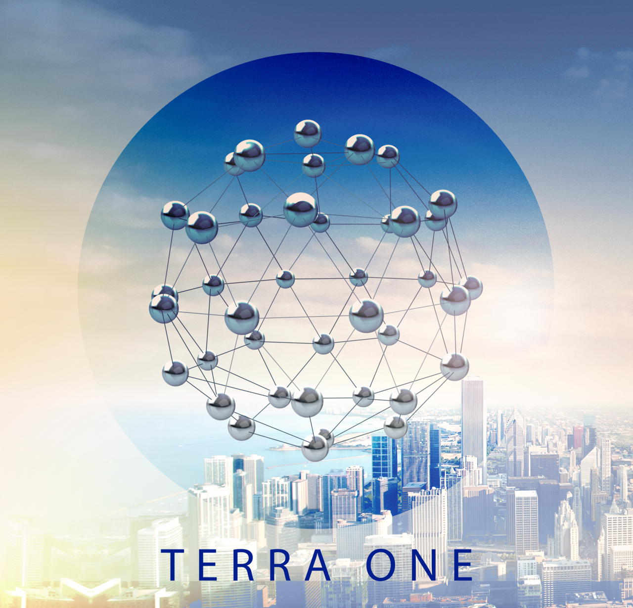 Terra One