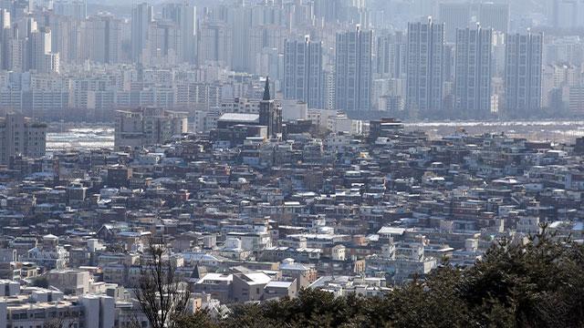 서울시, 재개발·재건축 조합 20곳 실태점검