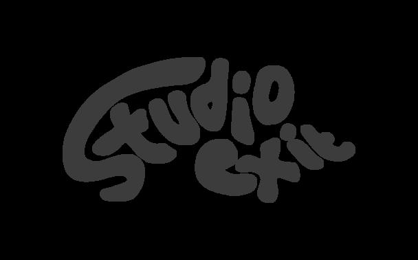 STUDIO EXIT