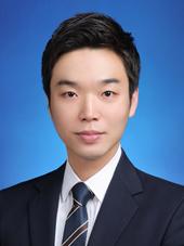 김선일 세무사