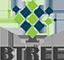 btree