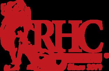 (주)레드힐컴퍼니 | 국내최초 RSBC 인공지능 급등주 검색기