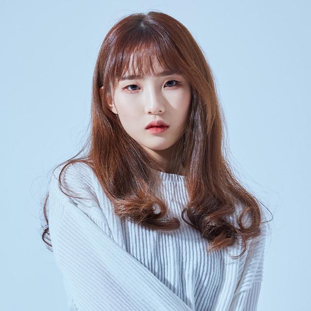 Soojin (19)