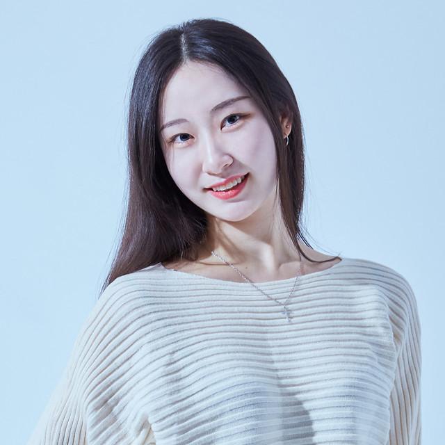 Ahyun (20)