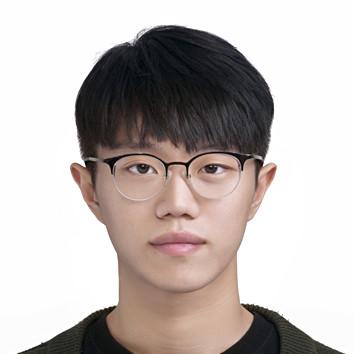 [5조] 유호정 서강대학교 경제학과