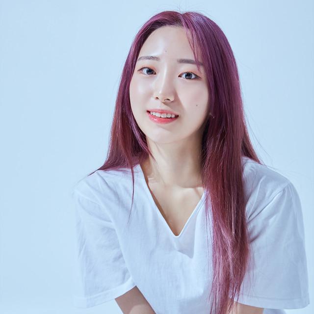 Yewon (20)