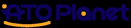 아토플래닛 - ATOPLANET