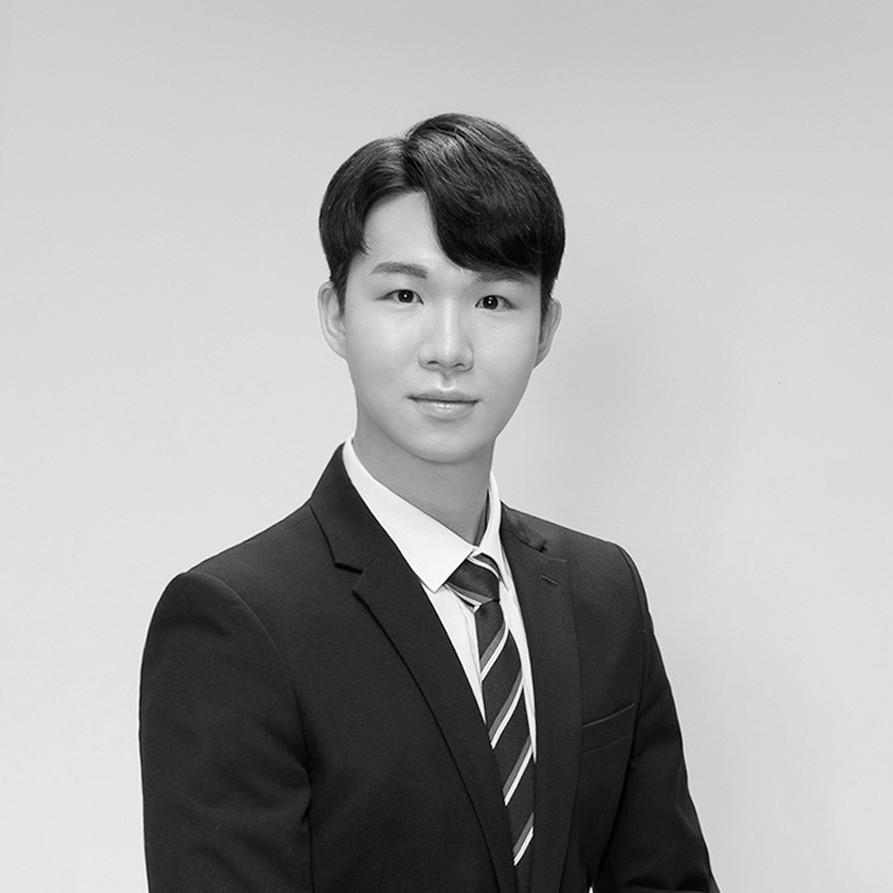 [3조] 강동민 연세대학교 경제학과