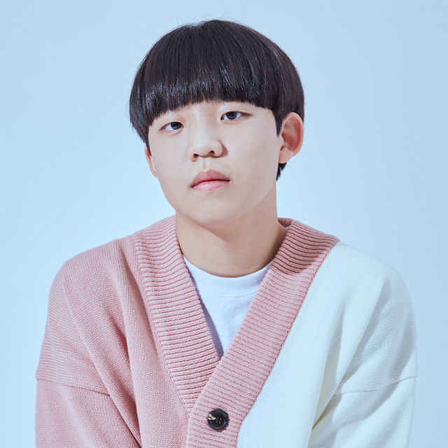 Mingeon (15)