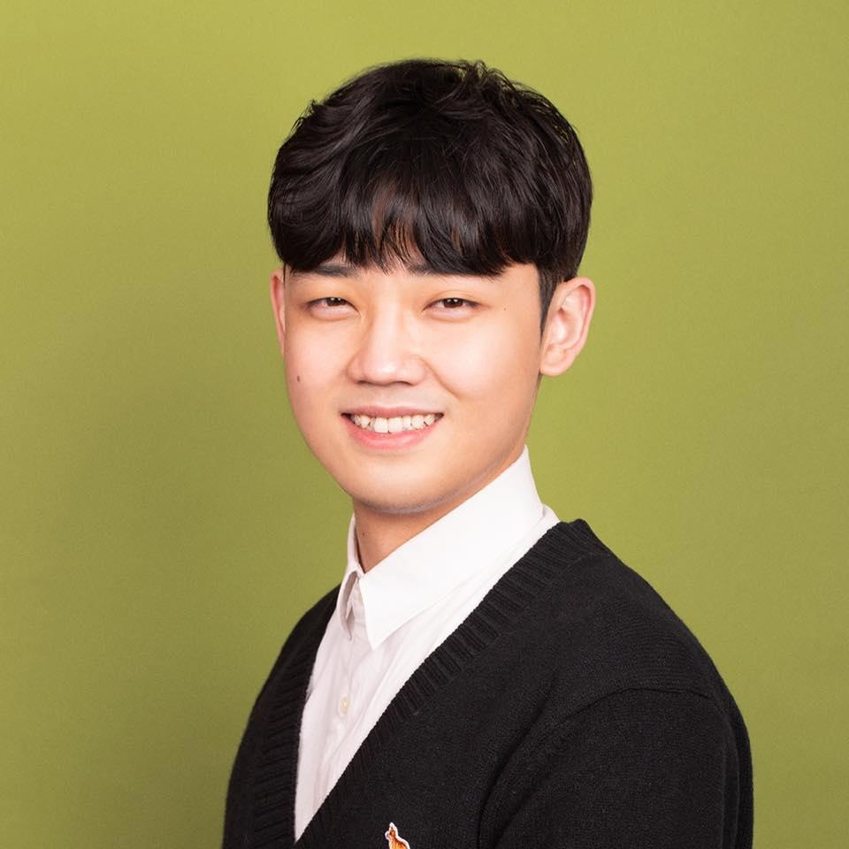 [4조] 박상욱 연세대학교 시각디자인학과