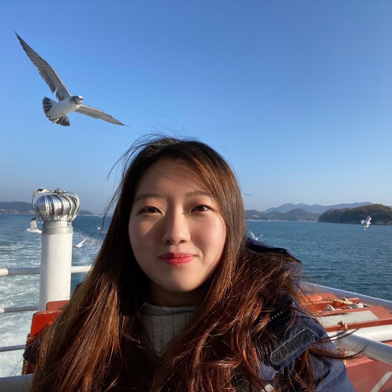 [2조] 차다연 포항공과대학교 화학공학과