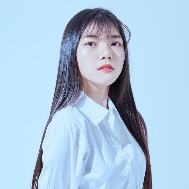 Yubin (18)