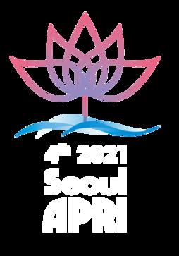 2021 SEOUL APRI