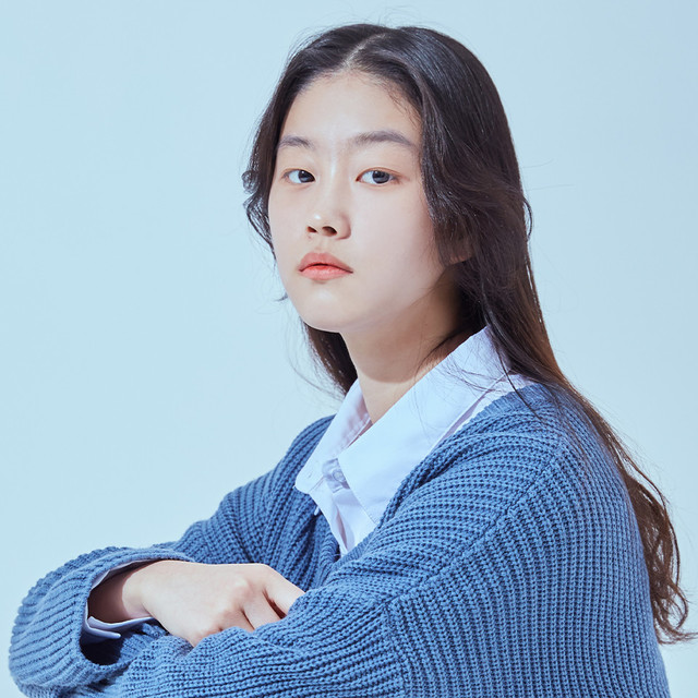 Eun (15)