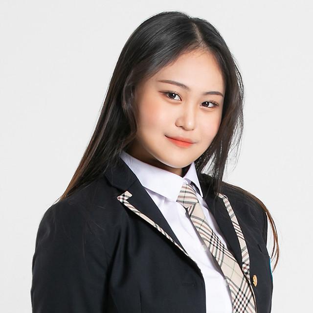 Seungyeon (17)