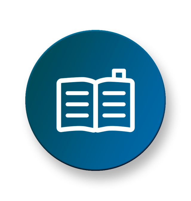 "<strong><font style=""font-size:20px"">교육지원</font style></strong><br><font style=""font-size:14px"">사업을 위한 지역 정보 제공<br>마케팅, 홍보 교육 지원<br>조직 운영을 위한 제반 정보 제공</font style>"