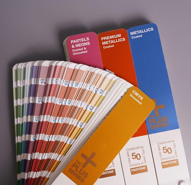 박스인쇄 별색 CMYK 옵셋인쇄 UV인쇄 박스제작 상자제작 칼라박스 단상자 마음상자
