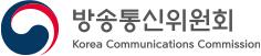 방송통신위원회