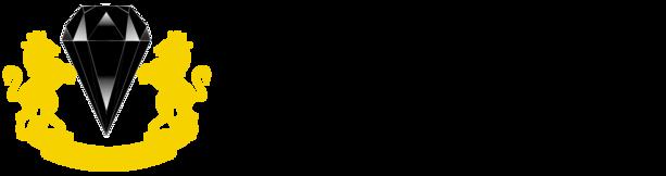 주)아우라7