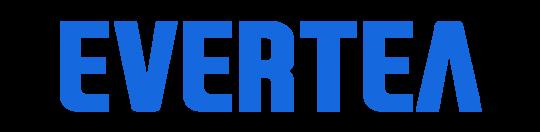 에버티 온라인티룸