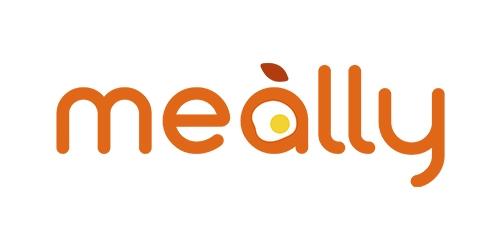 밀앤데일리-건강한 식단관리의 시작