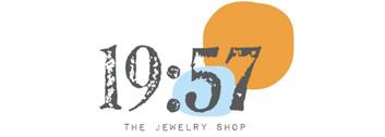 shop1957