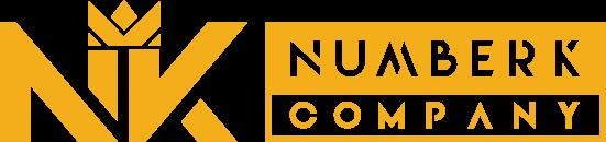 NUMBER K COMPANY (넘버케이컴퍼니)