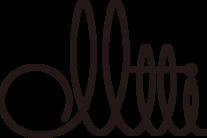 제주올띠 온라인웨딩박람회