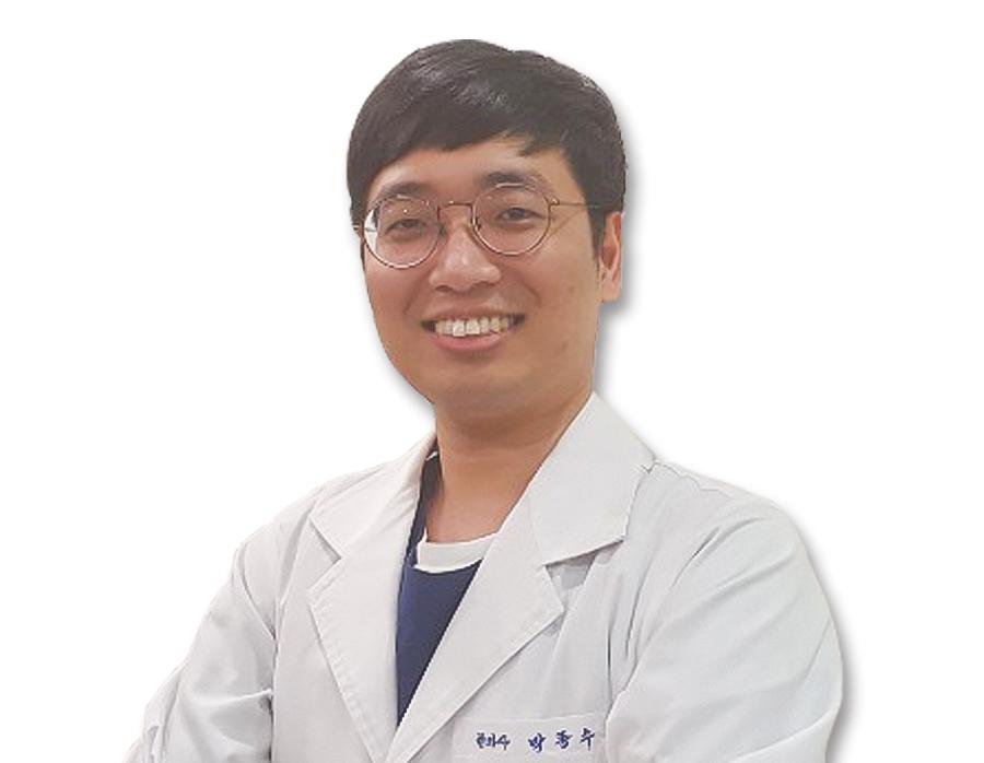 청주용암동점 박종수 원장님