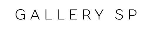 GallerySP