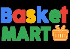 Basket Mart