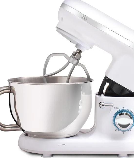 <b>Stand Mixer 600</b>