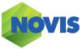 NOVIS HEALTHCARE