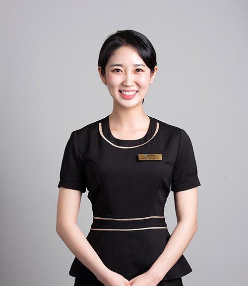 Digital Sugery팀 / 치과위생사 정다솜