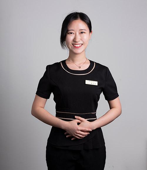 치과위생사 박소현