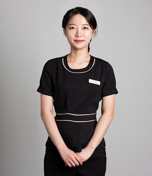 Digital Sugery팀 / 치과위생사 이지원