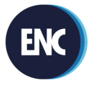 ENC GLOBAL CO., LTD.