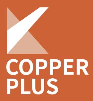kcopperplus.en