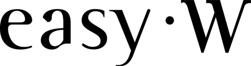 이지더블유 공식 웹사이트