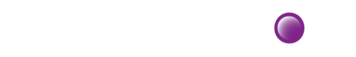 브라보콘 | 콘텐츠 공작소