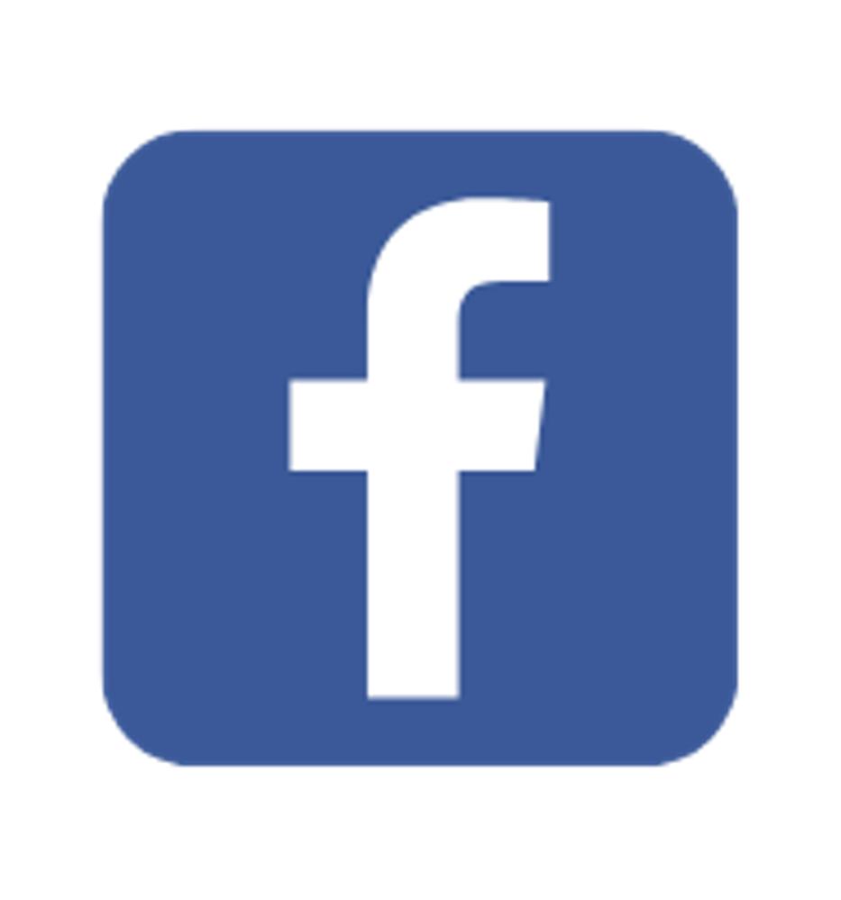 페이스북 - 레이너스 전동몰