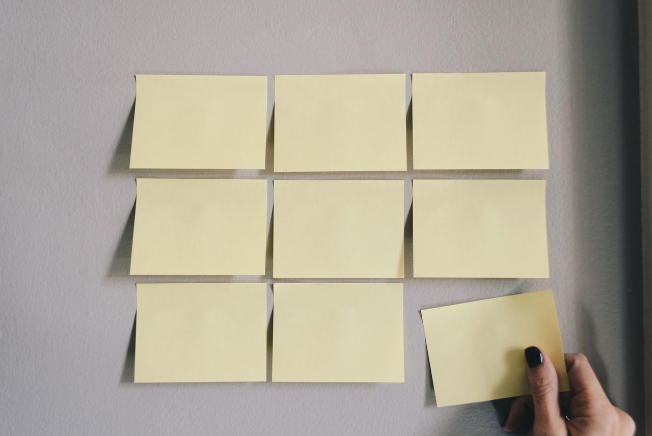 <font size=4>alpha music</font></br><b><i><font color='yellow'; size=10>Writing lyrics</font></i></b>