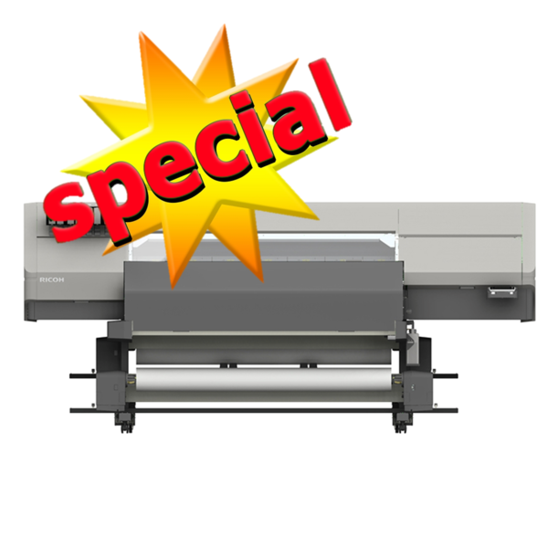 [RICOH] 라텍스 프린터 Pro L5160 특별 할인 5대 한정