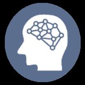 AI 기반 자동 균열율 분석
