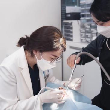 치주재생 치료