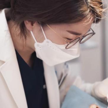 치주염 치료