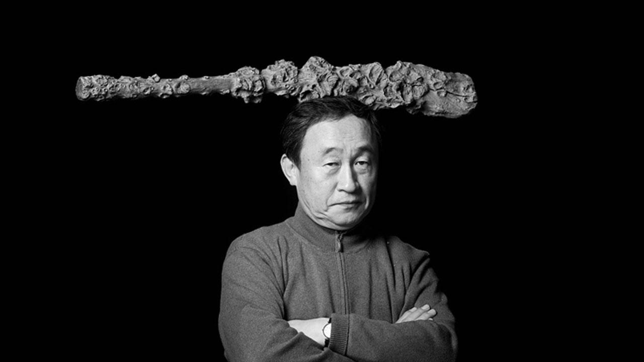 """""""강우현의 상상망치""""는 그래픽디자이너이자 동화작가인 강우현 작가의 소통 채널입니다."""