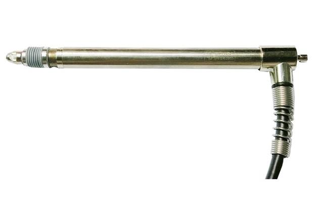 DP - 10VAB
