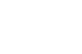 제주 올띠 온라인웨딩박람회