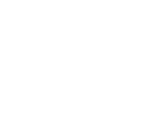 Green View Mask